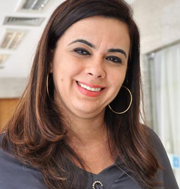 ClaudiaSantaRosa-IDE