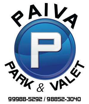 Paiva Park e Valet