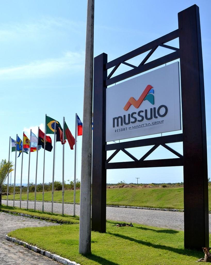 nova-identidade-visual-_-mussulo-resort-by-mantra-_divulgacao