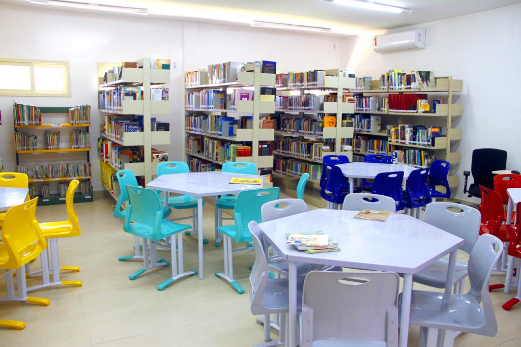 novo-sesc-zona-norte-biblioteca