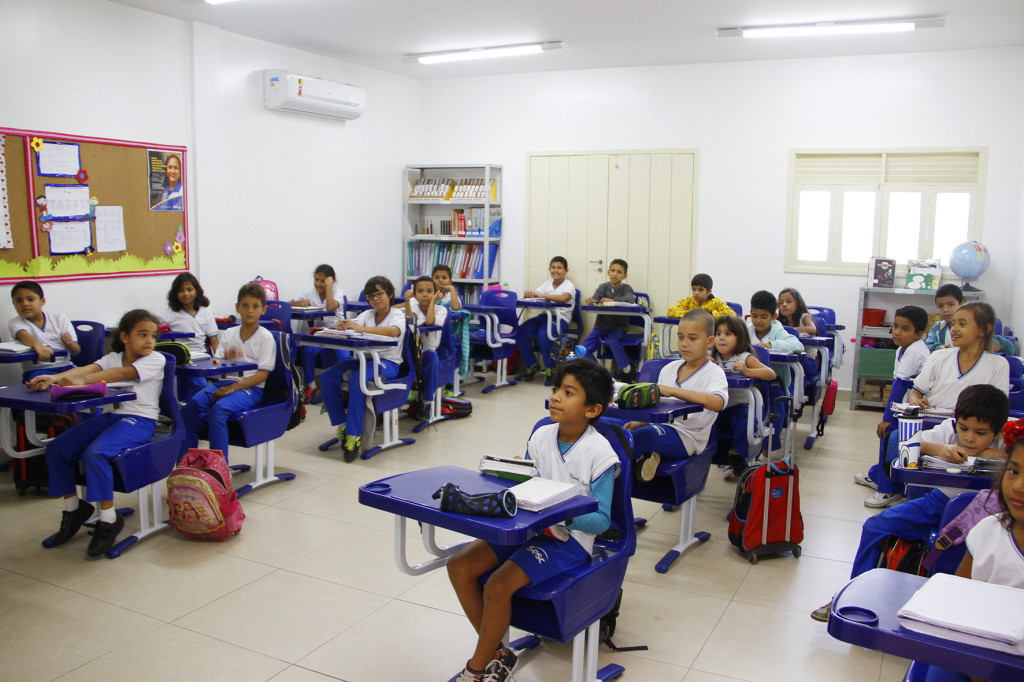 novo-sesc-zona-norte-sala-de-aula