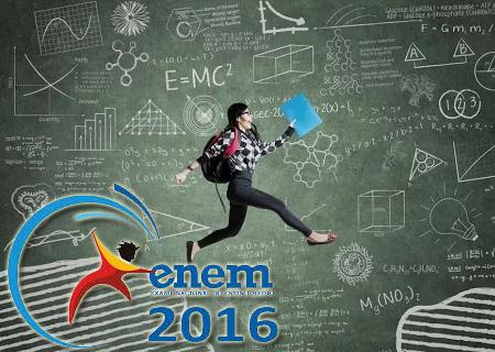 enem2016-3