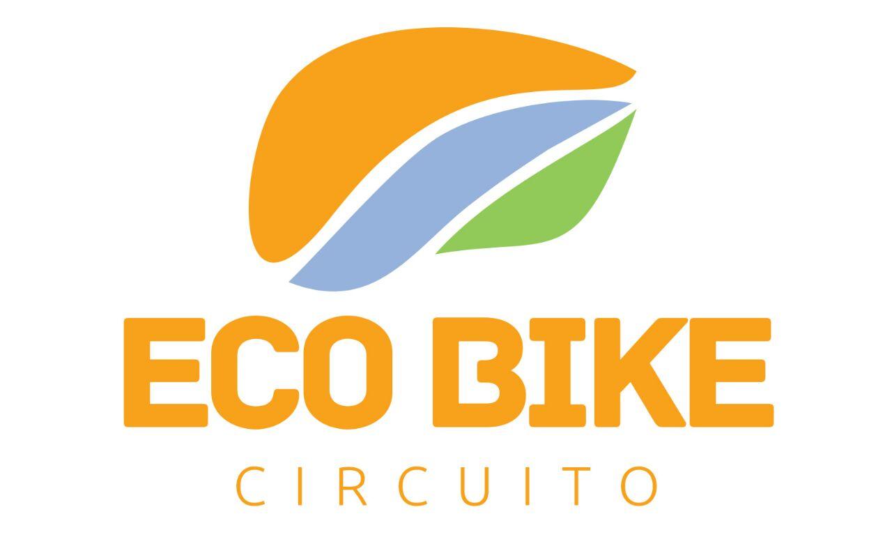 Resultado de imagem para O Circuito Ecobike CAICÓ RN
